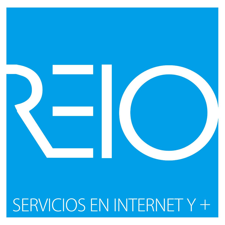 REIO Logo