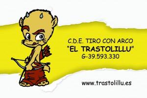 Tarjetas_Trastolillu_01_traz