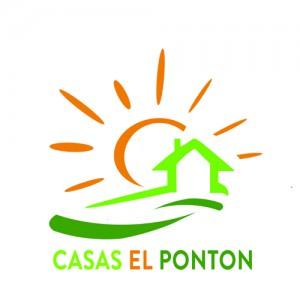 LOGO EL PONTON 1000